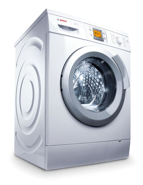 Buying Washer Dryer Tips Appliance Repair Atlanta Washing Machine Laundry