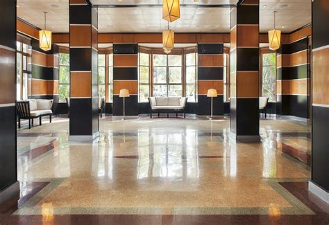 tiger room miami event planning venues the raleigh miami