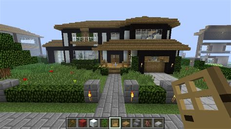 minecraft home interior minecraft home interior 28 images furnishing tips home