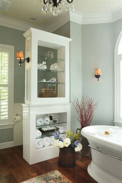 pinterest master bathroom ideas best 25 master bathrooms ideas on pinterest bathrooms