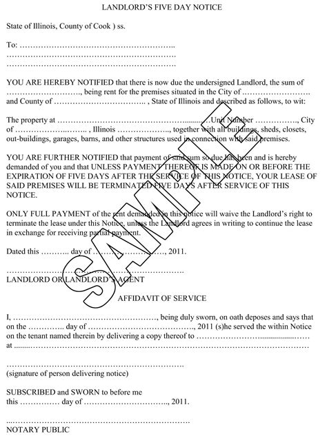 intent to sue letter template small claims court letter of demand template sles