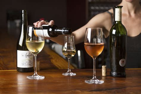 top wine bars in chicago bars chicago bars reviews bar events time out chicago