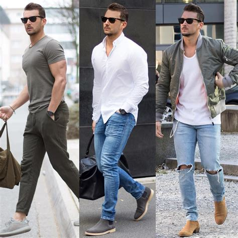 fashion for stocky men menstylica fashion network to the nines pinterest