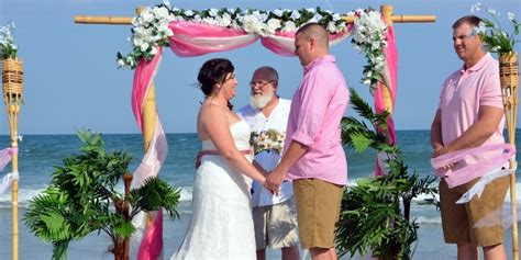 all inclusive wedding packages south carolina myrtle sc wedding packages mini bridal