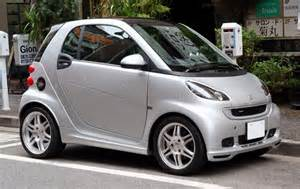 Top 10 Comfortable Cars Top 10 Fuel Efficient Cars To Cancel The Effects Of Latest