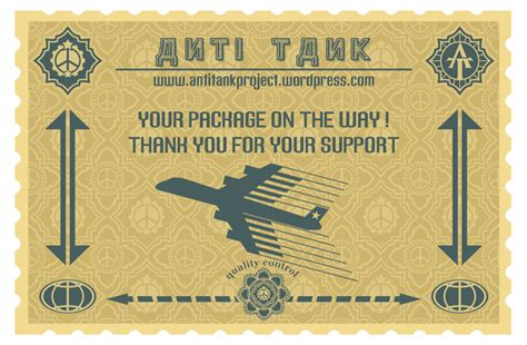 Kaos Munir Size t shirt anti tank anti tank