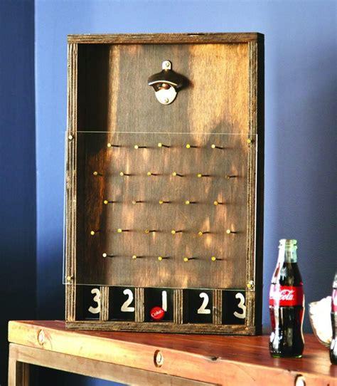 bottle opener home depot diy refresh restyle