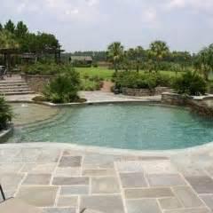 watson s pools patios pool renovation new