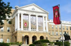 Uwmadison Mba by Uw Drops Discussions Of Ending Mba Program
