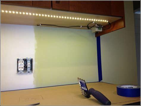 Led Light Design: Hardwired LED Under Cabinet Lighting Dimmable LED Under Cabinet Lighting