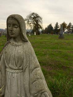 lincoln cemetery portland oregon st barbara s cemetery salem oregon pioneer and