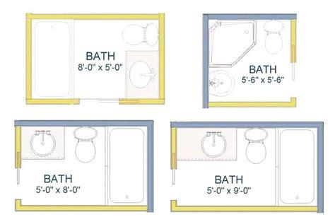 8 x 12 bathroom layout 9 215 12 bathroom layout master bathroom renovation floor plan