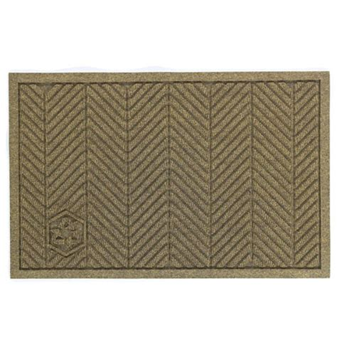 waterhog rugs waterhog eco elite fashion floor mats