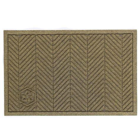 water hog rug waterhog eco elite fashion floor mats