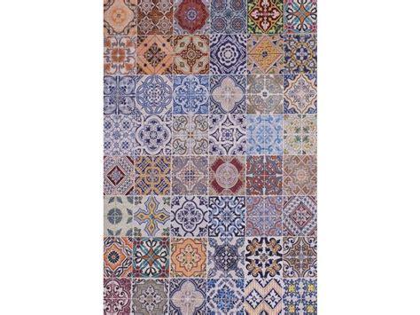 sitap tappeti prezzi tappeto rettangolare in stile moderno sicily sitap a