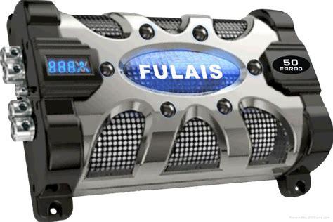 top car audio capacitor best audio capacitors 28 images mid series 2 5 farad capacitor digital top r4cap elna