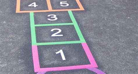 giochi da cortile giochi da cortile per bambini 28 images progettazione