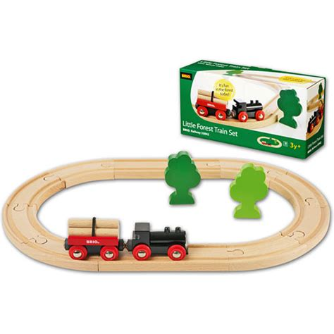 where can i buy brio train sets brio little forest train set 33042 schylling