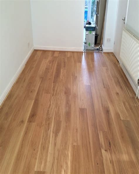 Wide Wood Plank Flooring Wide Plank Oak Engineered Flooring 190mm Wood4floors