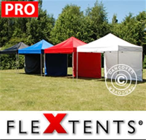 pop up awning for sale pop up awnings flextents pop up awnings for sale buy