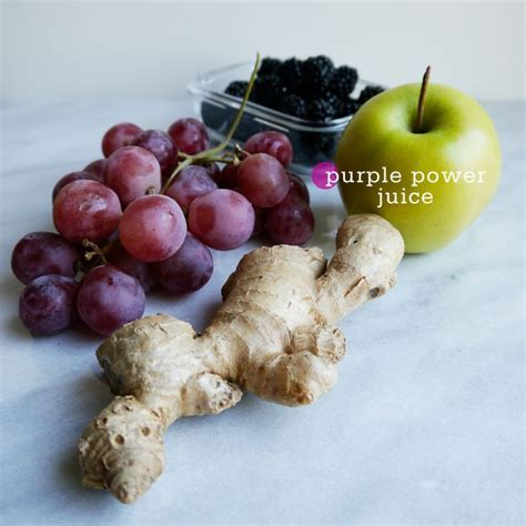 Power Juicer Recipes Detox by 79 Best Images About Detox Naturally On 3 Day