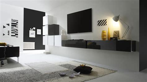 Meuble Télé Design by Cuisine Meuble D Angle Tv Bois Exotique Meuble T 195 169 L 195