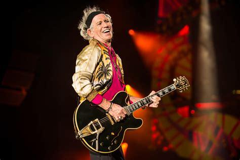 The Rolling Stones 02 the rolling stones la leyenda vive 187 humonegro