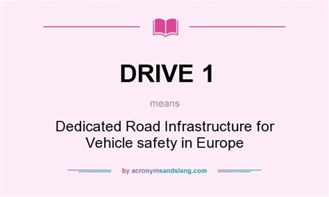 drive meaning what does drive 1 mean definition of drive 1 drive 1