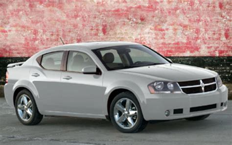 all car manuals free 2010 dodge avenger electronic throttle control dodge avenger owners manual 2008 2010 download download manuals