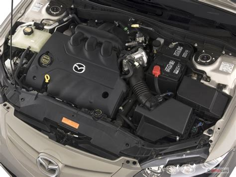 how do cars engines work 2008 mazda mazda6 transmission control image 2007 mazda mazda6 5dr wagon auto s sport ve engine size 640 x 480 type gif posted on