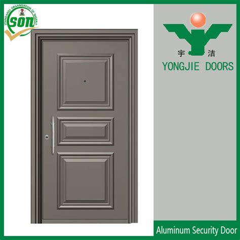 comfort room door comfort doors save that energy
