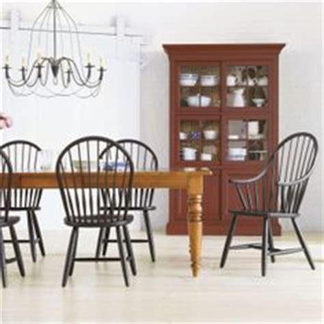 large miller dining table ethan allen us dining rooms large miller dining table ethan allen us dining rooms