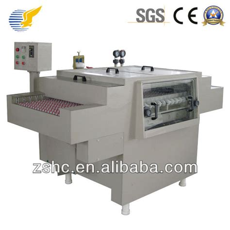 etching machine small sized conveyor spray etching machine buy etching