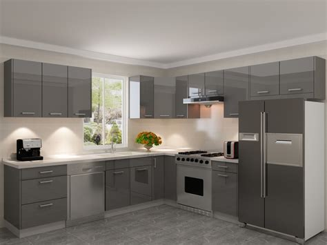 Kitchen Cabinet Importer by Gallery Cabinet World