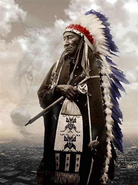 Sioux Also Search For Sioux Chief American Indians