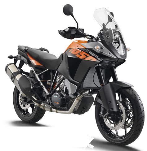 Ktm Motorrad 1050 Adventure by Ktm 1050 Adventure
