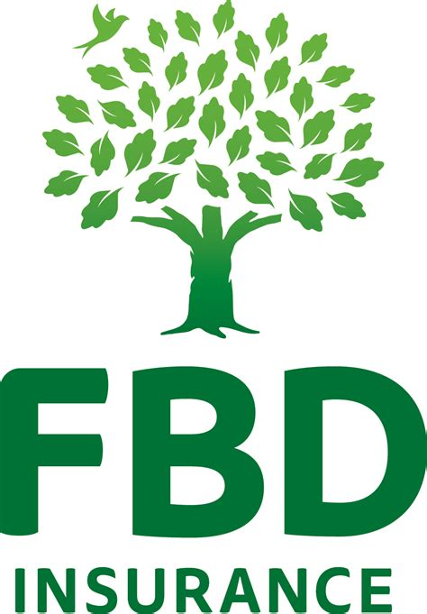 www new fbd spends 2 5m on re brand med partnership group