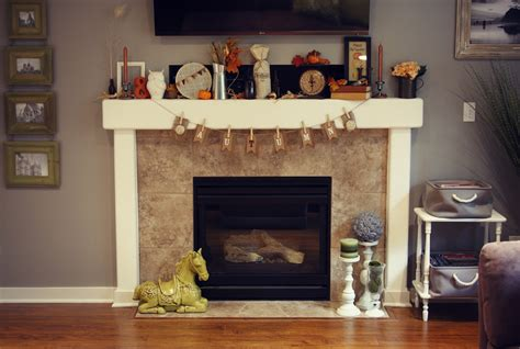 Ideas For Fireplace Surround Designs Diy Fireplace Surround Ideas Fireplace Design Ideas