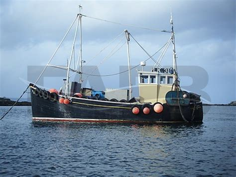 creel fishing boats for sale uk 301 moved permanently
