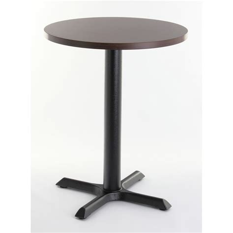 wenge top dining table from ultimate contract uk