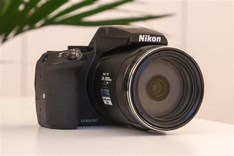 Kamera Nikon Coolpix P900 Kamera Test Nikon Coolpix P900 Gro 223 Er Zoom Kleiner Sensor Wirtschaft Nachrichten Newslocker