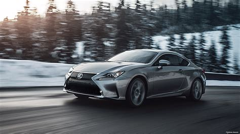 lexus of cherry hill used cars lexus of cherry hill is a mt laurel lexus dealer and a