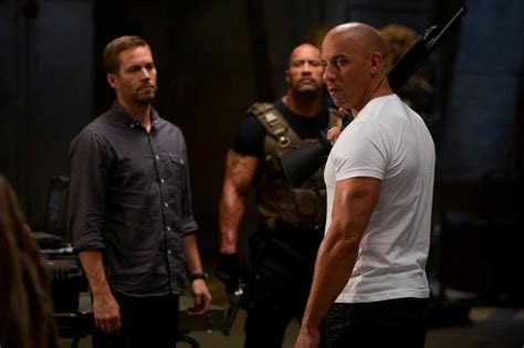 film fast and furious 6 in italiano completo gratis fast and furious 6 il trailer italiano esteso movielicious