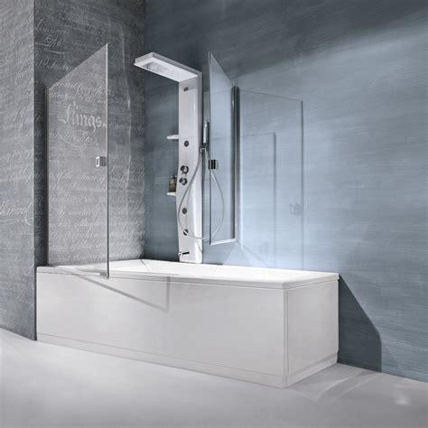 colonne per doccia colonne doccia hafro geromin