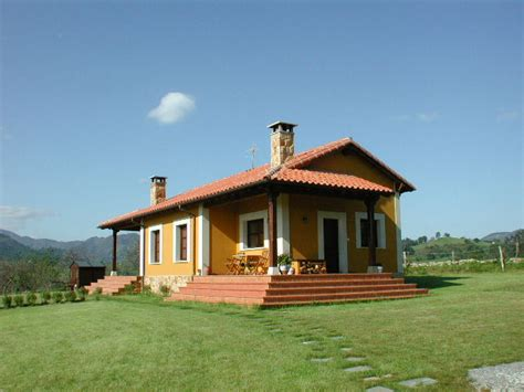 venta casa venta de casas en asturias venta casas venta de casas