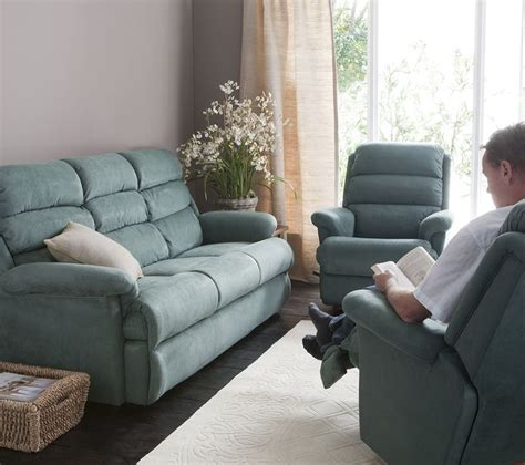 home furniture new plymouth why you should not go to