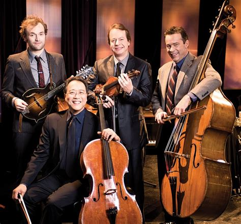 yo yo ma here and heaven american roots music yo yo ma edgar meyer chris thile
