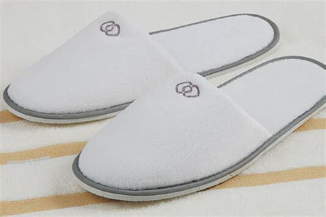 hotel slippers hotel slippers supplier asia hotel supply