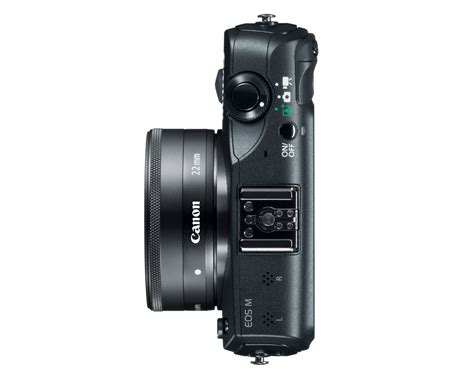 new canon new canon mirroless with 50mp sensor coming soon