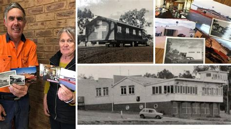 wagga boat club facebook wagga boat club to celebrate 50 years after tough year of